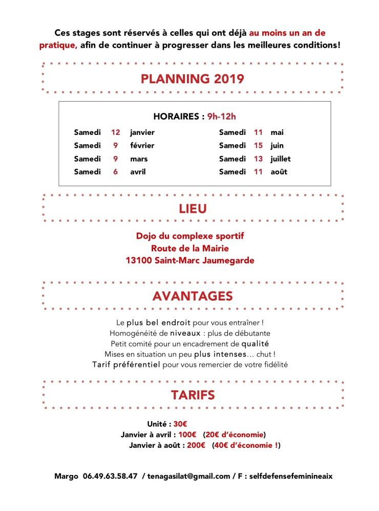 Planning avancé site 2019.jpg